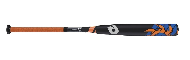 demarini voodoo raw youth