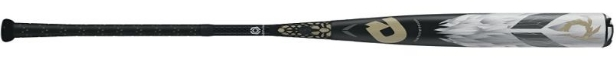 demarini voodoo overlord bbcor bat