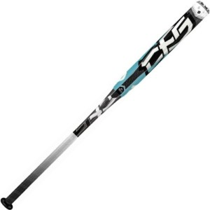 demarini cf5 fastpitch