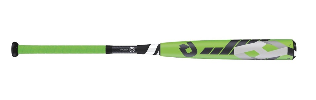 demarini cf8 big barrel