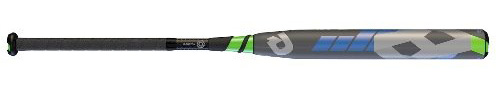 demarini cf8 fastpitch softball bat