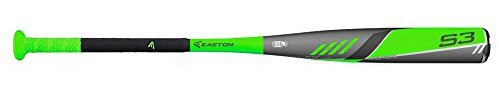 easton s3 youth