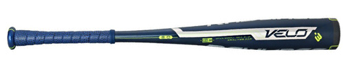 rawlings velo bbcor bat
