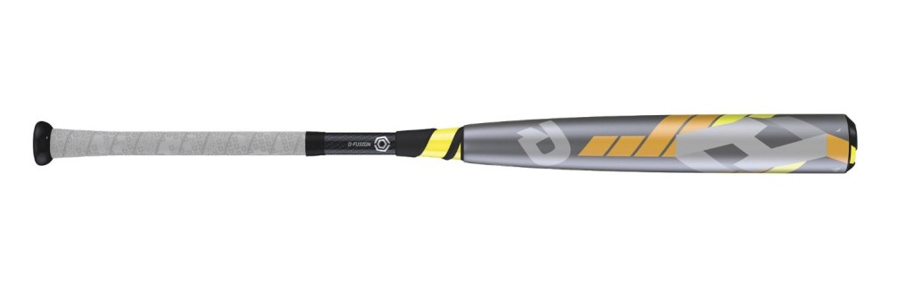 demarini cf8 senior league