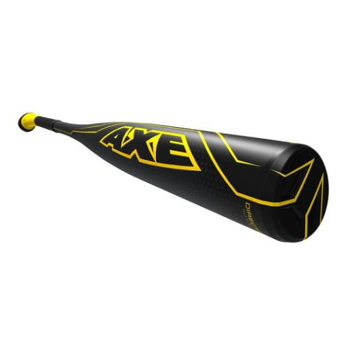Axe BBCOR Bat