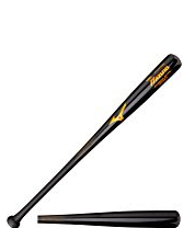 Mizuno MZE271 Bamboo Elite Wood Baseball Bat