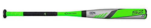 easton s2 youth