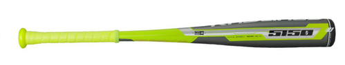 rawlings 5150 bbcor bat