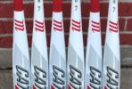 2019 Marucci CAT 8 Review